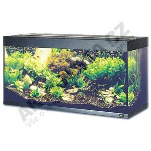 Juwel RIO 180 černé, akvárium
