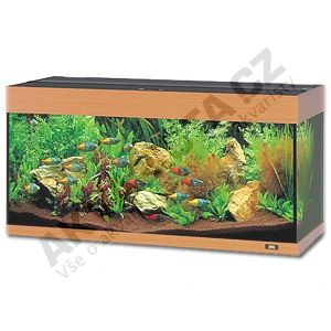 Juwel RIO 240 buk, akvárium