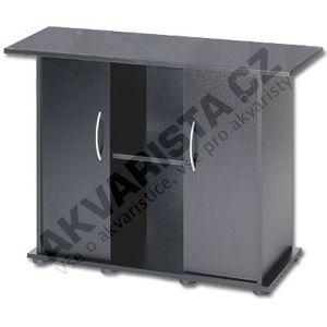 Juwel Skříňka 100 SB, černá