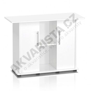 Juwel Skříňka 100 SB, bílá