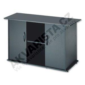 Juwel Skříňka 125 SB, černá