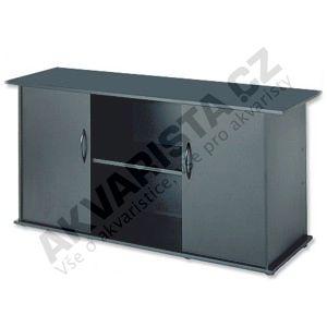 Juwel Skříňka 155 SB, černá
