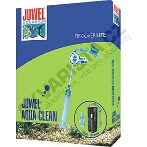 Juwel Aqua Clean odkalovač
