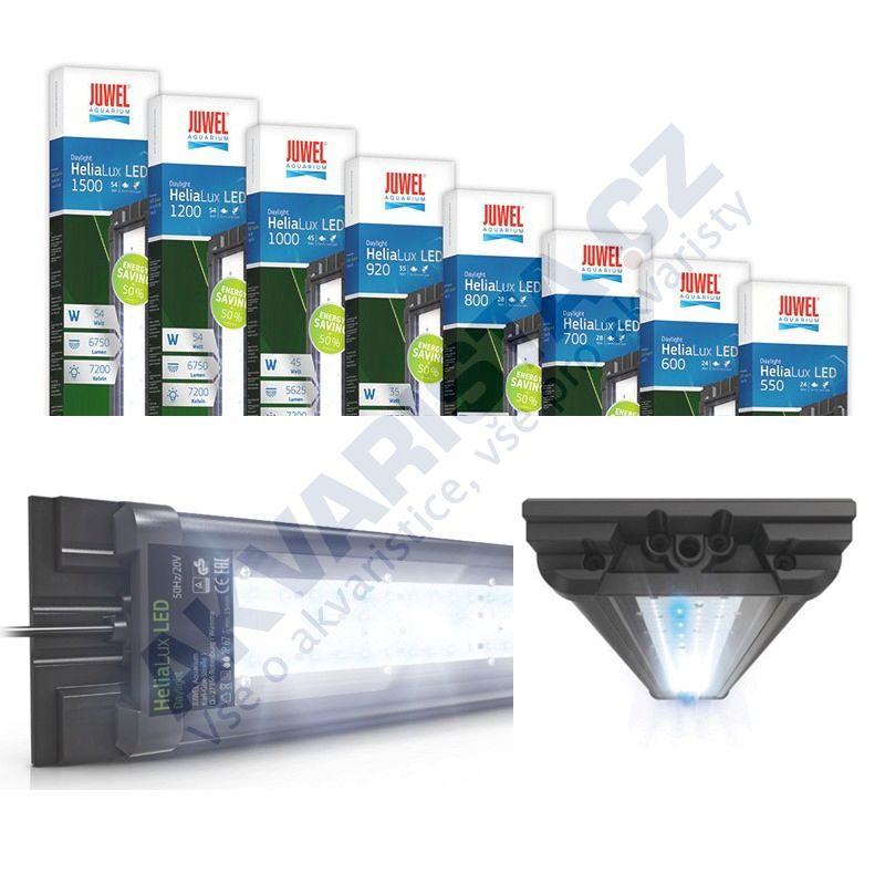 Juwel HeliaLux LED 1500 (54W)