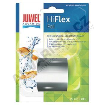 Juwel Náhradní folie pro reflektor HiFlex