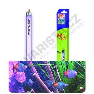 Juwel High-Lite Colour T5 - 1047 mm/54W