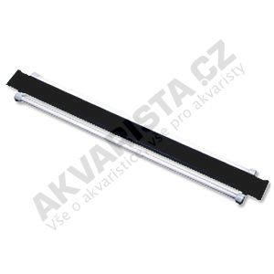 Juwel High-Lite Light Unit (světelná rampa) 100cm, 2x45W