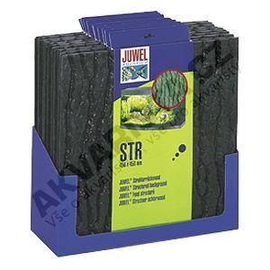 Juwel Pozadí STR 600, 60x50cm