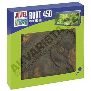 Juwel Akvarijní pozadí Root 450