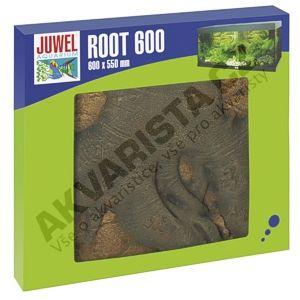 Juwel Akvarijní pozadí Root 600