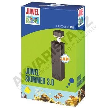 Juwel Skimmer 3.0