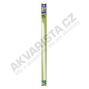 Juwel Zářivka DAY-LITE 36W/120cm T8