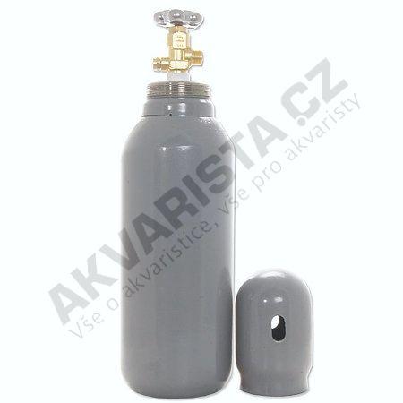 Tlakov� lahev CO2 - 4 l