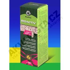 Rataj Bioactiv kapsle 20ks