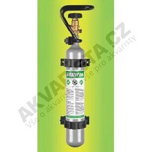 Rataj CO2 tlaková láhev 500g plná