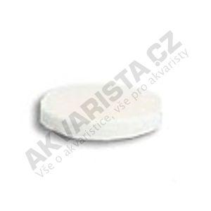 Rataj CO2 difuzer a počítadlo bublin, náhradní keramická tableta