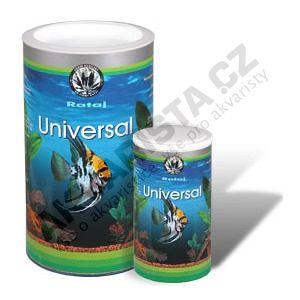 Rataj Universal 500ml
