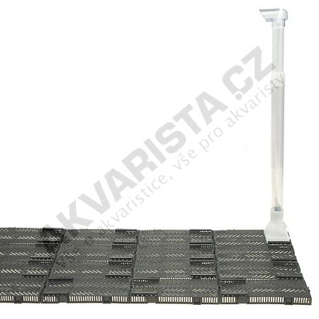 Resun P�dn� filtr RS-28P 98x30 cm