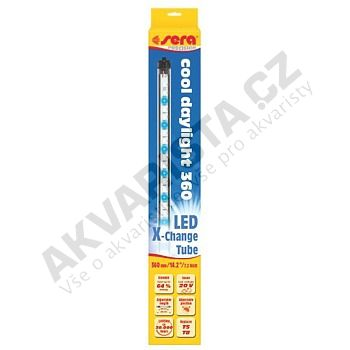 Sera LED X-change CoolDaylight 520