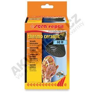 Sera Reptil thermo ceramic 60W