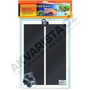 Sera Reptil thermo comfort mat M (20W)