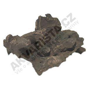 Standtop Akvarijní kořen 821-2107