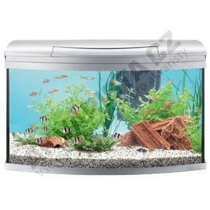 Tetra AquaArt Evolution akvárium 100l