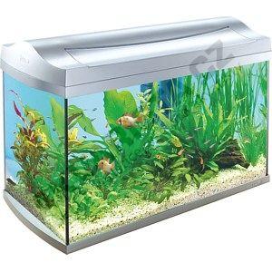 Tetra AquaArt akvárium 60l