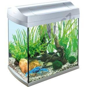 Tetra AquaArt akvárium 30l