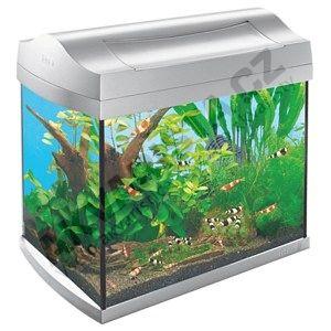 Tetra AquaArt akvárium 20l (antracit)