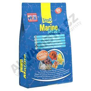 Tetra Marine Sea Salt (mořská sůl) 2kg