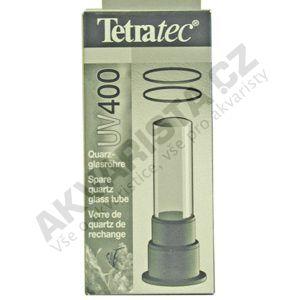 TetraTec UV 400 - náhradní křemíková trubice