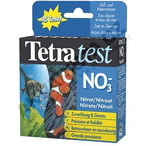 TetraTest NO3