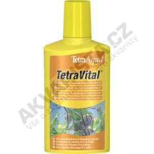 TetraAqua Vital 100ml
