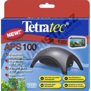 TetraTec Vzduchovací motorek APS100