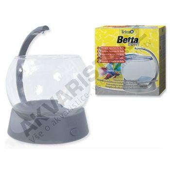 Tetra Betta Bowl 1.8l, akvárium pro bettu