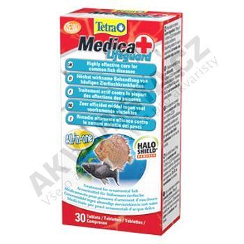 TetraMedica Lifeguard 30 tablet