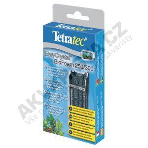 TetraTec biofoam Easy Crystal 250 / 300