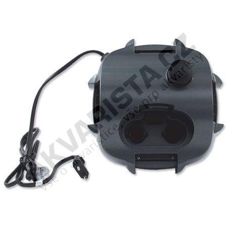 TetraTec Náhradní hlava filtru EX 800 plus