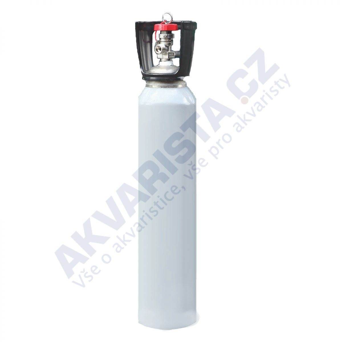 CO2 tlaková láhev 14 l