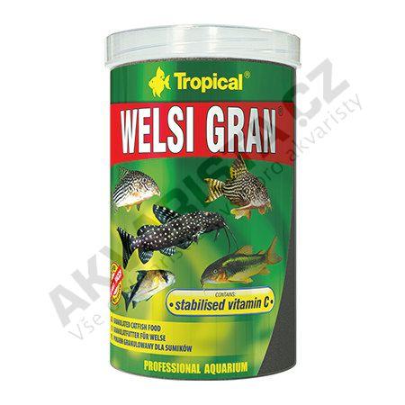 Tropical Welsi Gran 10000 ml
