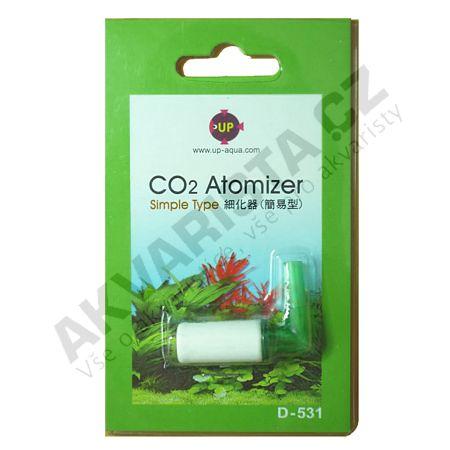 UP-Aqua Mini CO2 atomizer